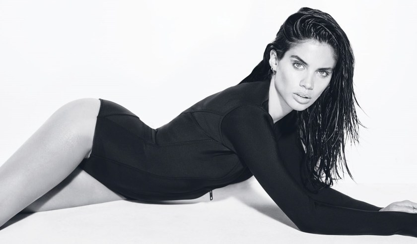 GQ MEXICO Sara Sampaio by Gavin Bond. Fernando Carrillo, September 2016, www.imageamplified.com, Image Amplified (3)