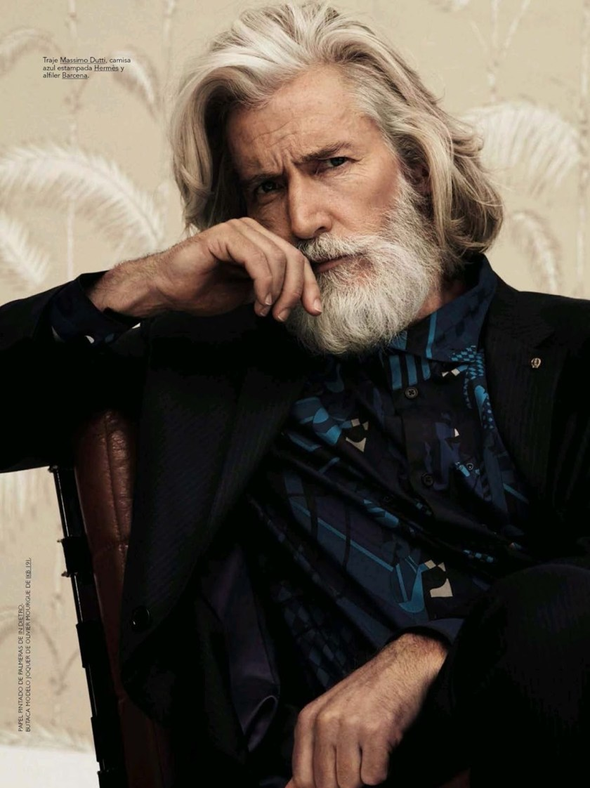 GQ SPAIN Three Generations by Sergi Pons. Jesus Cicero, September 2016, www.imageamplified.com, Image Amplified (6)