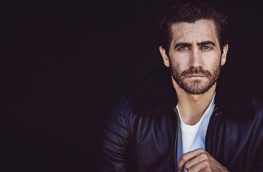 GQ STYLE UK Jake Gyllenhaal by Matthew Brookes. Jay Massacret, Fall 2016, www.imageamplified.com, Image Amplified (11)