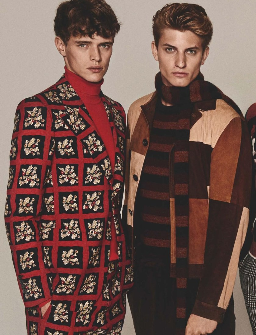 GQ UK The GQ Collections by Giampaolo Sgura. Luke Day, September 2016, www.imageamplified.com, Image Amplified (11)