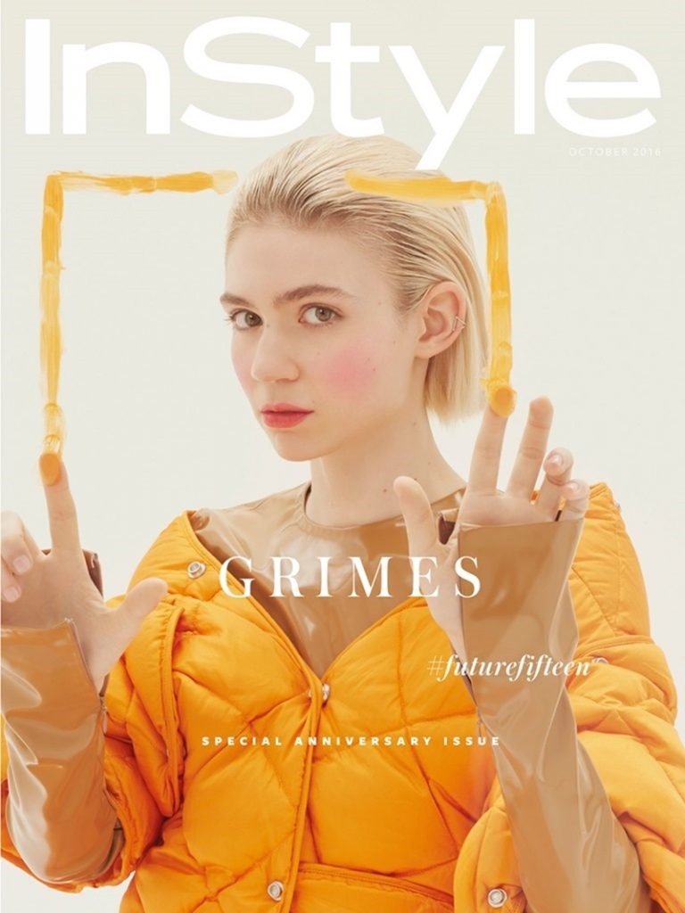 INSTYLE UK Grimes by Nhu Xuan Hua. October 2016, www.imageamplified.com, Image Amplified (1)