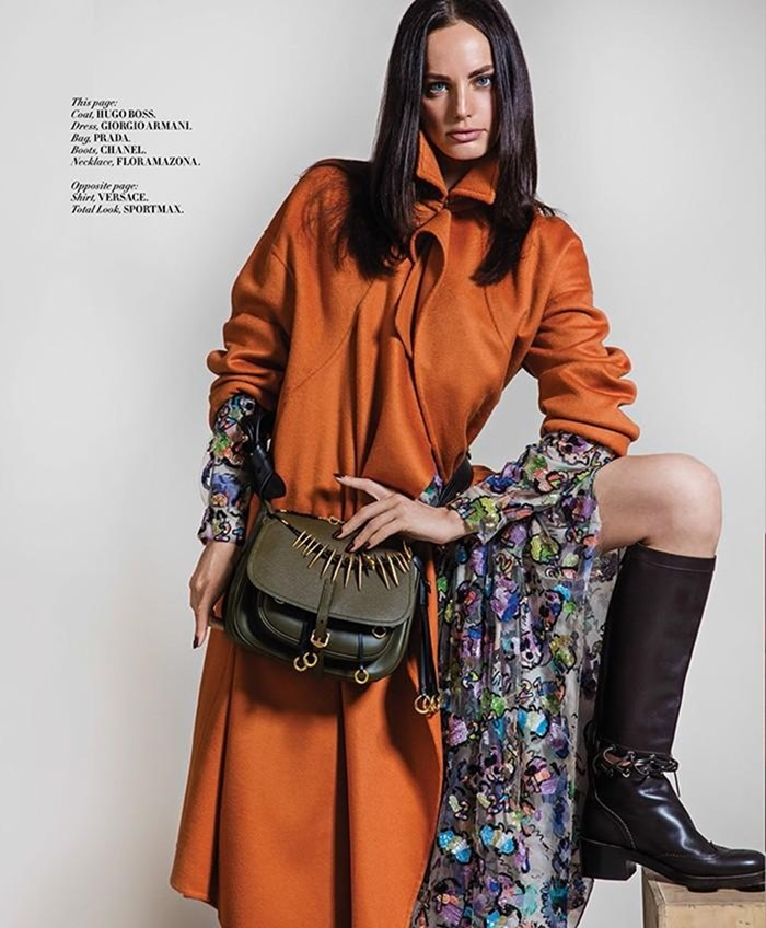 L'OFFICIEL INDIA Marinet Matthee by Eniko Szuos. Pablo Pantane, September 2016, www.imageamplified.com, Image Amplified (2)