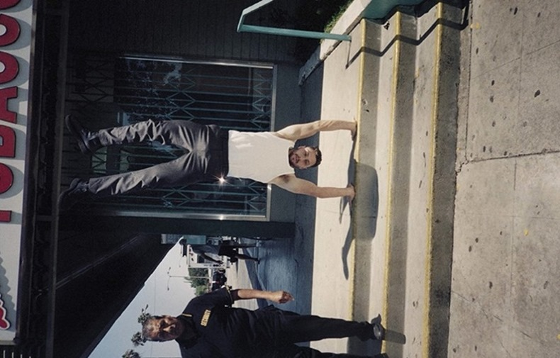 L'UOMO VOGUE Aaron Taylor-Johnson by Andreas Laszlo Konrath. Gillian Wilkins, September 2016, www.imageamplified.com, Image Amplified (1)