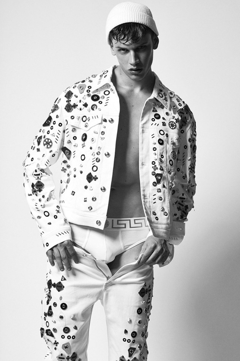 MADE IN BRAZIL Joao Marchioro by Greg Vaughan. Javon Drake, Fall 2016, www.imageamplified.com, Image Amplified (3) - Copy