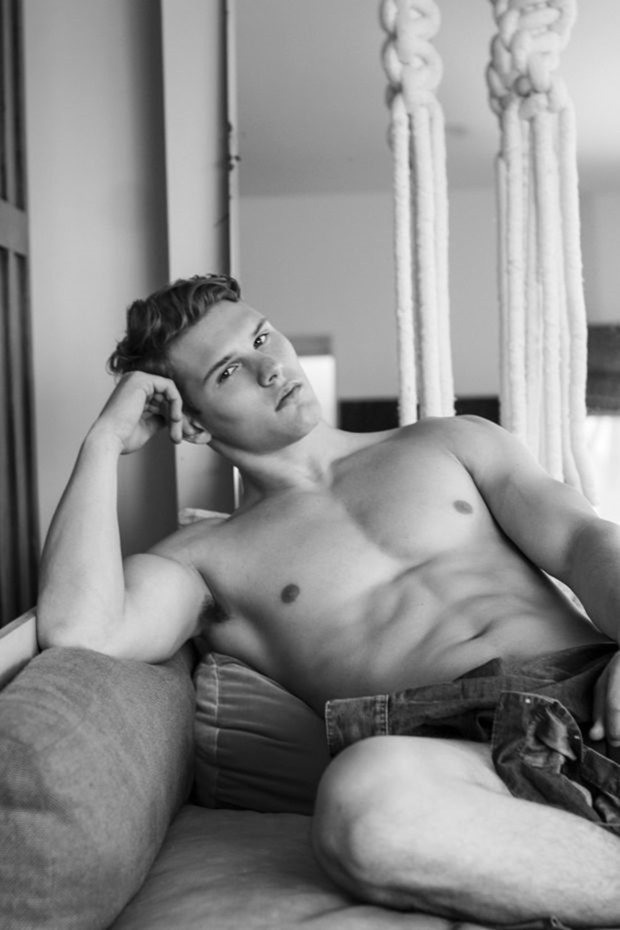 MMSCENE Austin Scoggin by Maxwell Poth. Marc Keiser, Summer 2016, www.imageamplified.com,Image Amplified (10)
