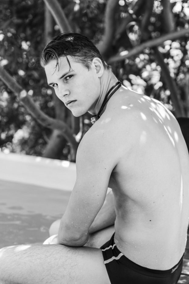 MMSCENE Austin Scoggin by Maxwell Poth. Marc Keiser, Summer 2016, www.imageamplified.com,Image Amplified (11)