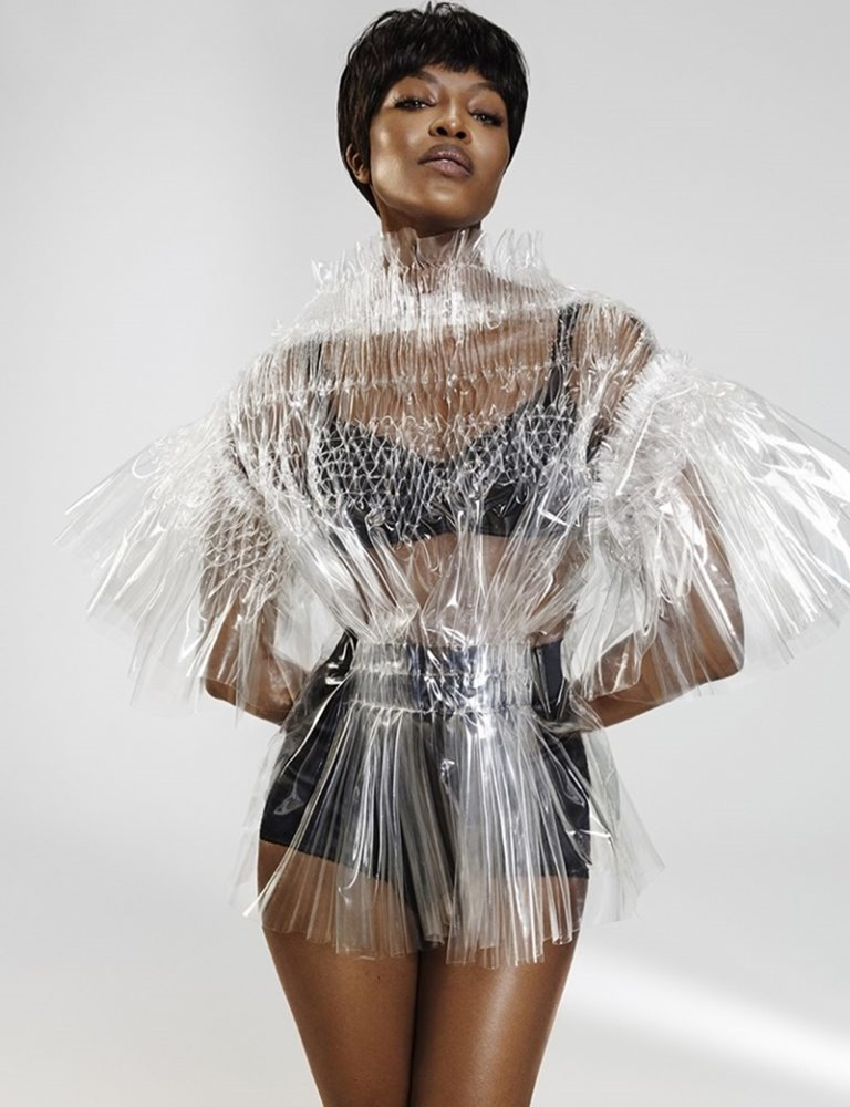 PAPER MAGAZINE Naomi Campbell by Paola Kudacki. Jason Rembert, September 2016, www.imageamplified.com, Image Amplified (8)