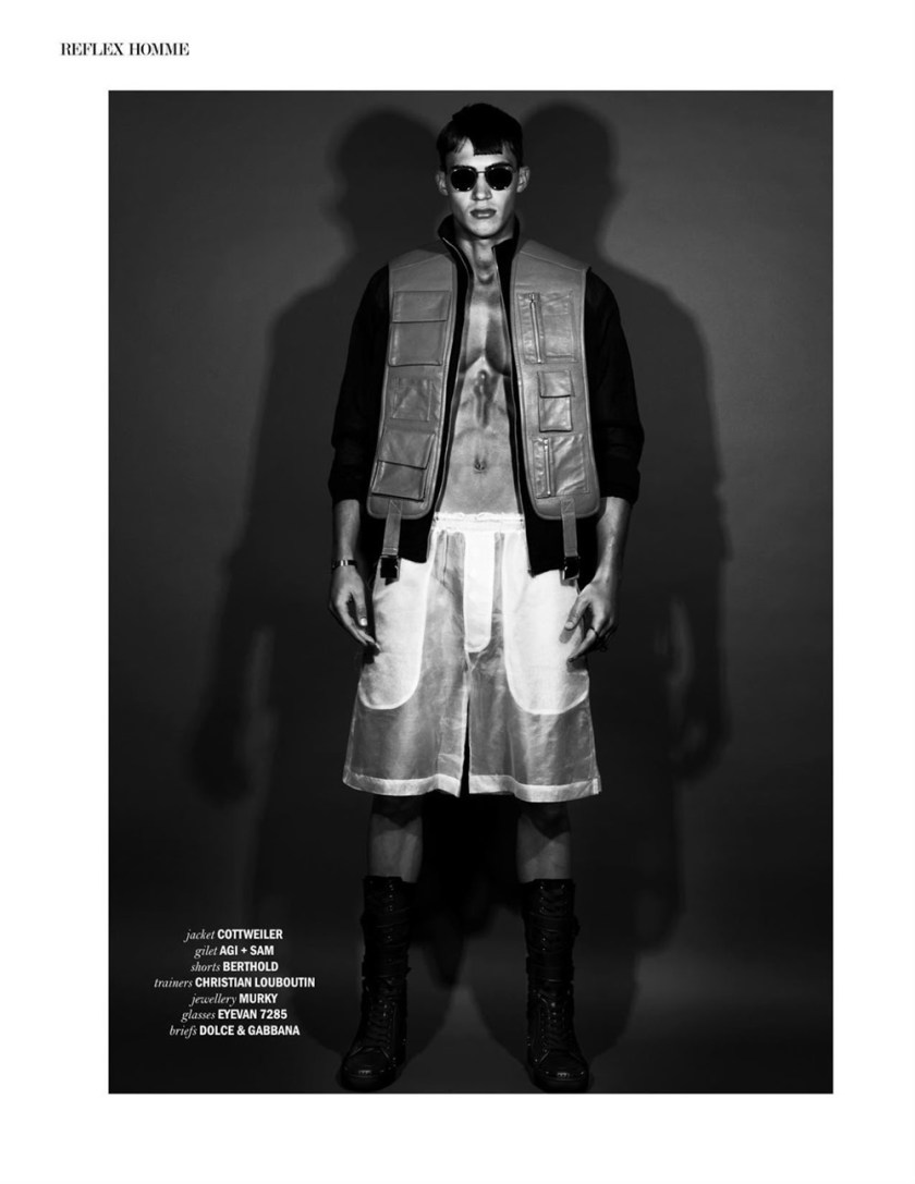 REFLEX HOMME Alessio Pozzi by Joseph Sinclair. Graham Cruz, www.imageamplified.com, Image Amplified (9)