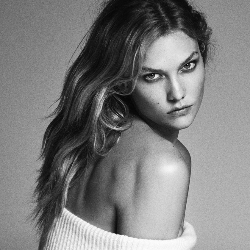 W KOREA Karlie Kloss by Luigi & Iango. Deborah Afshani, September 2016, www.imageamplified.com, Image Amplified (9)