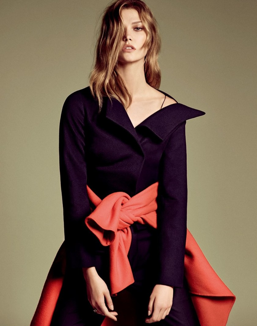 W KOREA Karlie Kloss by Luigi & Iango. Deborah Afshani, September 2016, www.imageamplified.com, Image Amplified (3)