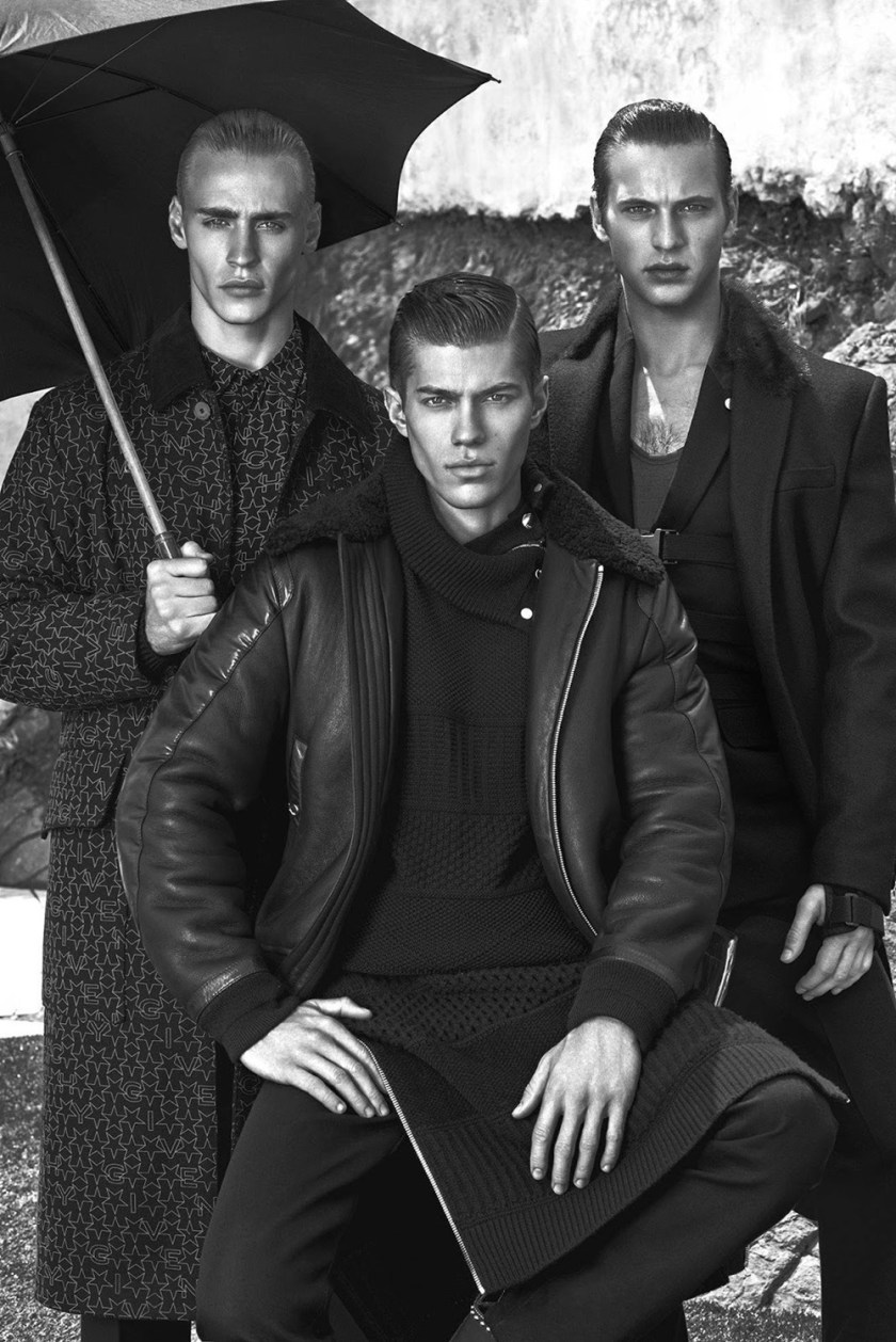 AUGUST MAN MALAYSIA Oliver Stummvoll, Maxime Samaille & jules Raynal by Anthony Meyer. Fall 2016, www.imageamplified.com, Image Amplified4