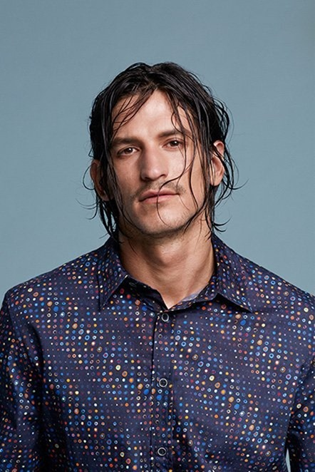 CAMPAIGN Jarrod Scott for Desigual Fall 2016 by Ernesto Artillo, www.imageamplified.com, Image Amplified (12)