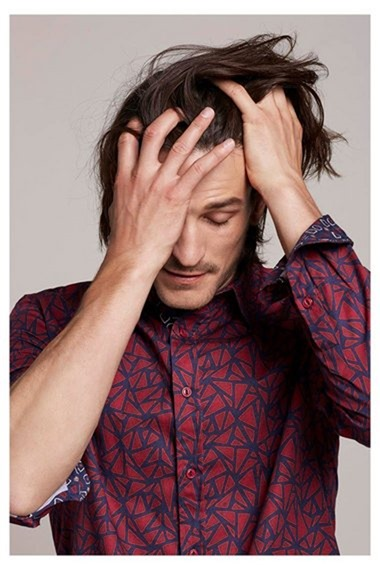 CAMPAIGN Jarrod Scott for Desigual Fall 2016 by Ernesto Artillo, www.imageamplified.com, Image Amplified (2)