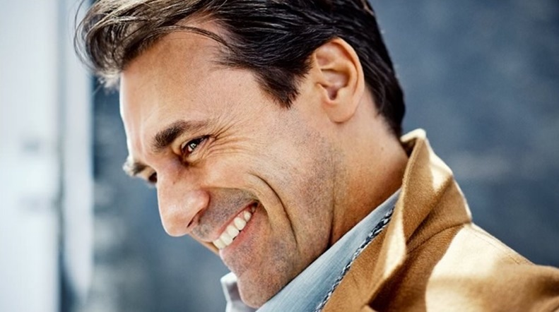 CAMPAIGN Jon Hamm for Mr Porter by Tomo Brejc. Gaelle Paul, www.imageamplified.com, image Amplified (1)