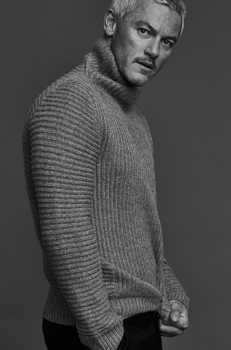 CAMPAIGN Luke Evans for Mr Porter 2016 by Blair Getz Mezibov. Mitchell Belk, www.imageamplified.com, Image Amplified (4)