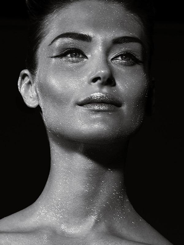 CITIZEN K Justine Geneau by Rasmus Mogensen. Romain Liegaux, Fall 2016, www.imageamplified.com, Image Amplified (3)