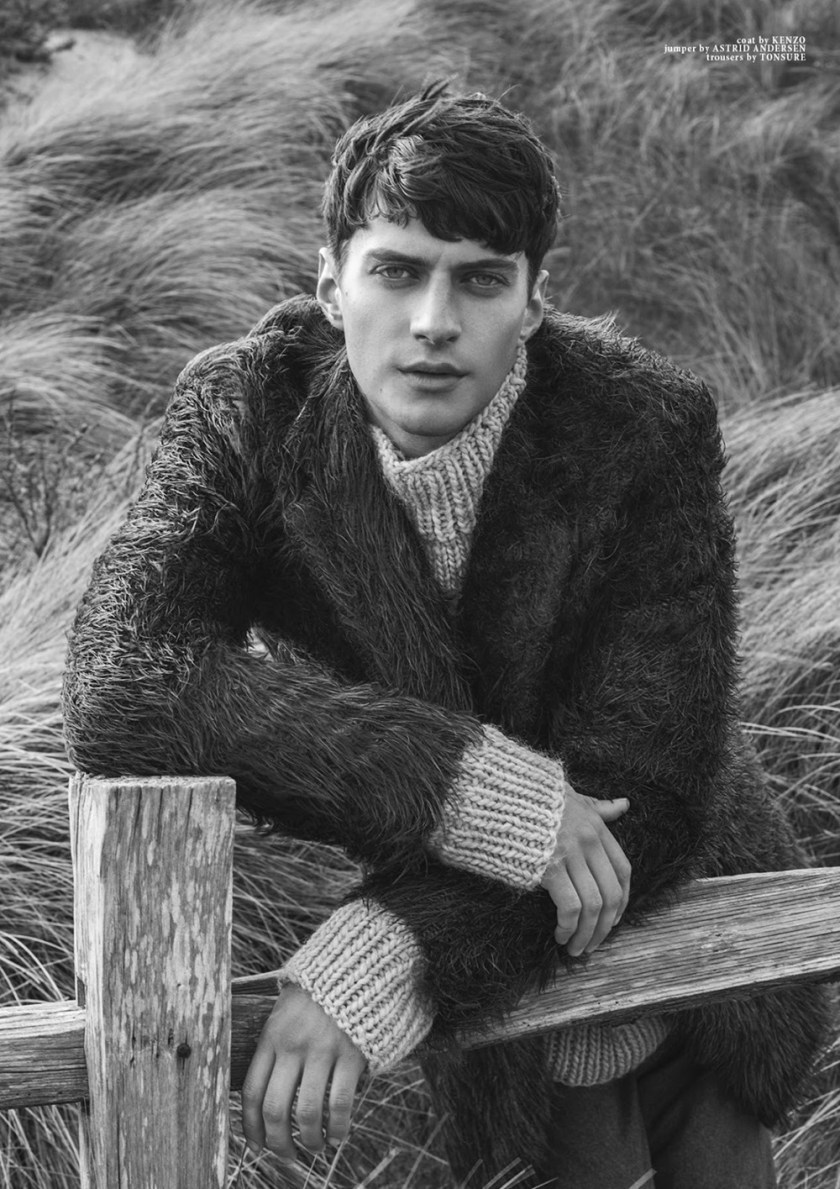 CLIENT MAGAZINE Matthew Bell by Rodrigo Carmuega. Fall 2016, www.imageamplified.com, Image Amplified (4)