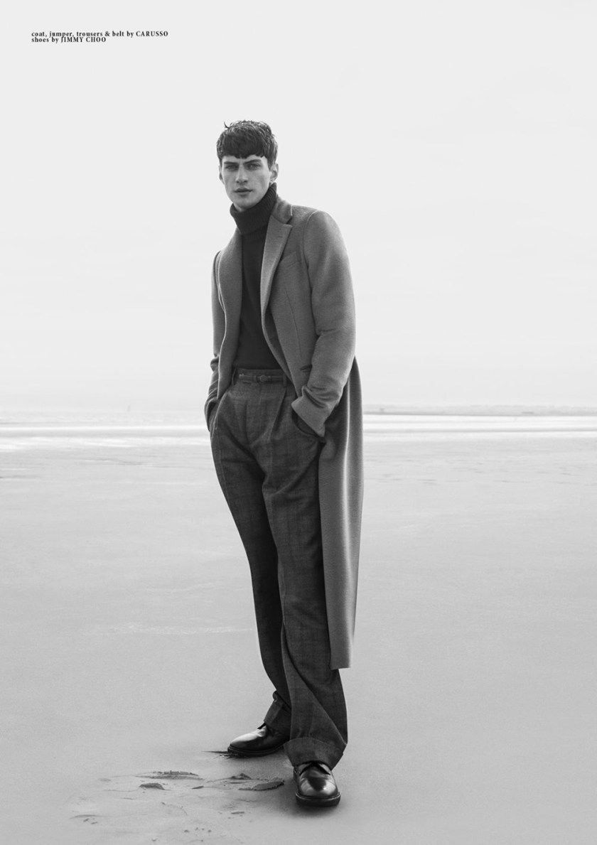 CLIENT MAGAZINE Matthew Bell by Rodrigo Carmuega. Fall 2016, www.imageamplified.com, Image Amplified (6)
