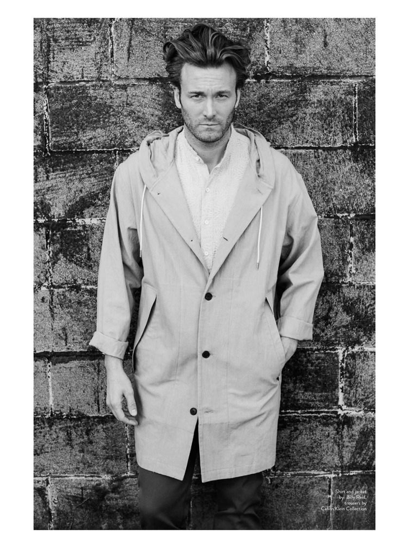 DAMAN STYLE Brad Kroenig by Nick Heavican. Fall 2016, www.imageamplified.com, Image amplified4