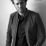 DAMAN STYLE: Brad Kroenig by Nick Heavican