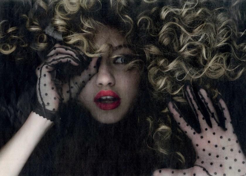 DAZED MAGAZINE Gigi Hadid by Rankin. Katie Grand, Fall 2016, www.imageamplified.com, Image Amplified (6)
