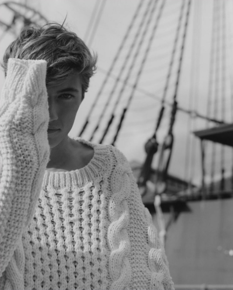 ES MAGAZINE Lucky Blue Smith by Laura Coulson. Anish KP, Fall 2016, www.imageamplified.com, Image Amplified (6)