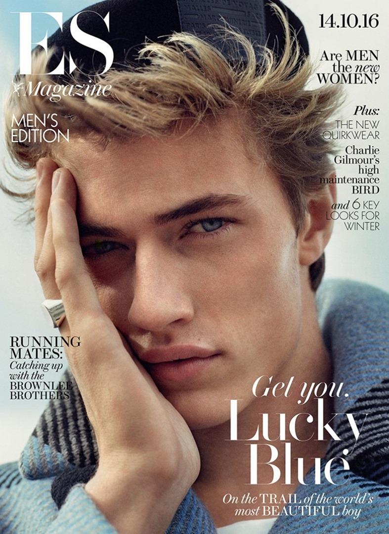 ES MAGAZINE Lucky Blue Smith by Laura Coulson. Anish KP, Fall 2016, www.imageamplified.com, Image Amplified (13)