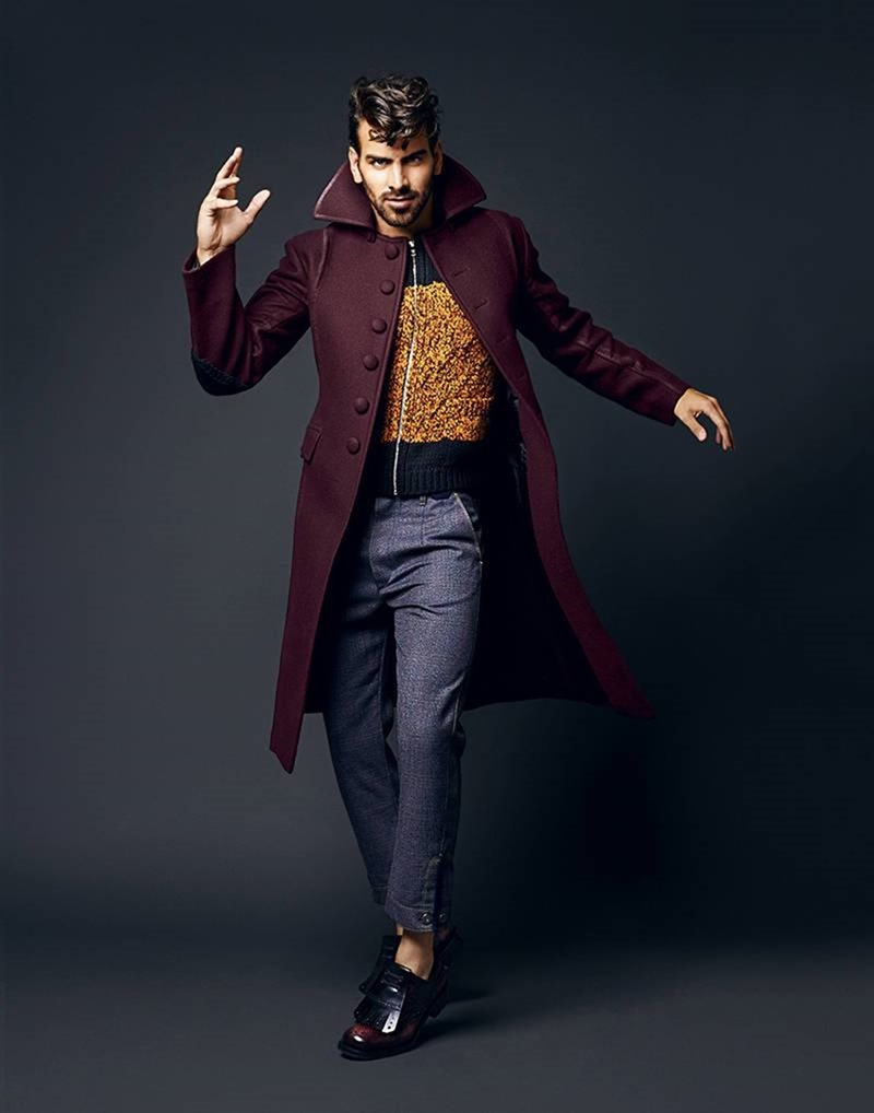FASHION PHOTOGRAPHY Nyle DiMarco for Prestige Hong Kong, Fall 2016. www.imageamplified.com, Image Amplified (12)
