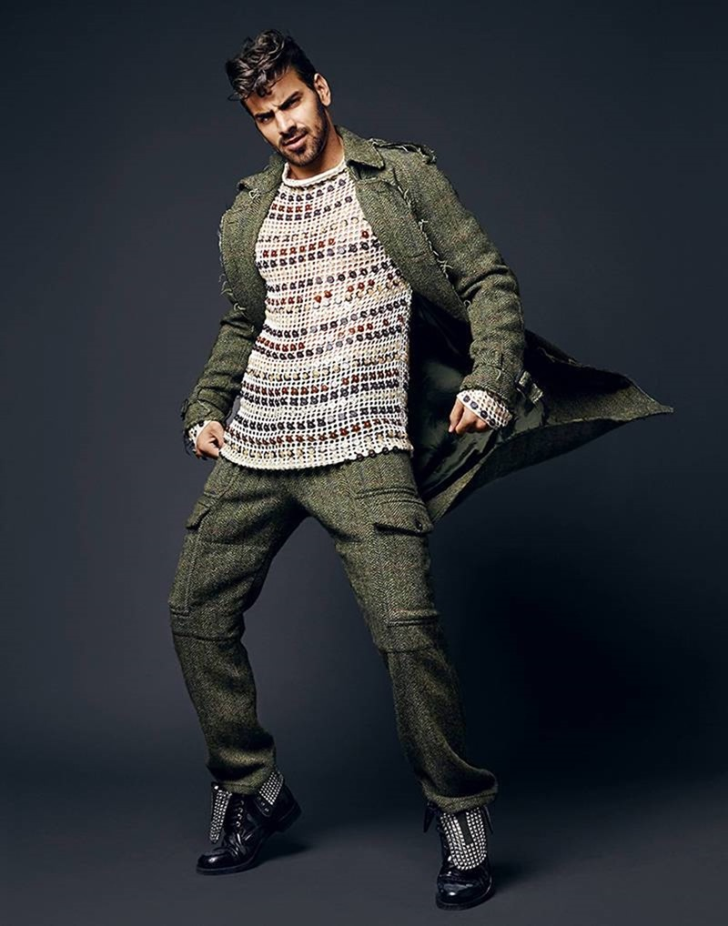FASHION PHOTOGRAPHY Nyle DiMarco for Prestige Hong Kong, Fall 2016. www.imageamplified.com, Image Amplified (13)