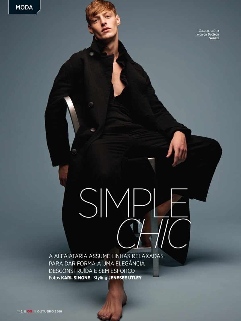 GQ BRAZIL Roberto Sipos by Karl Simone. Jenesee utley, October 2016, www.imageamplified.com, Image Amplified (1)