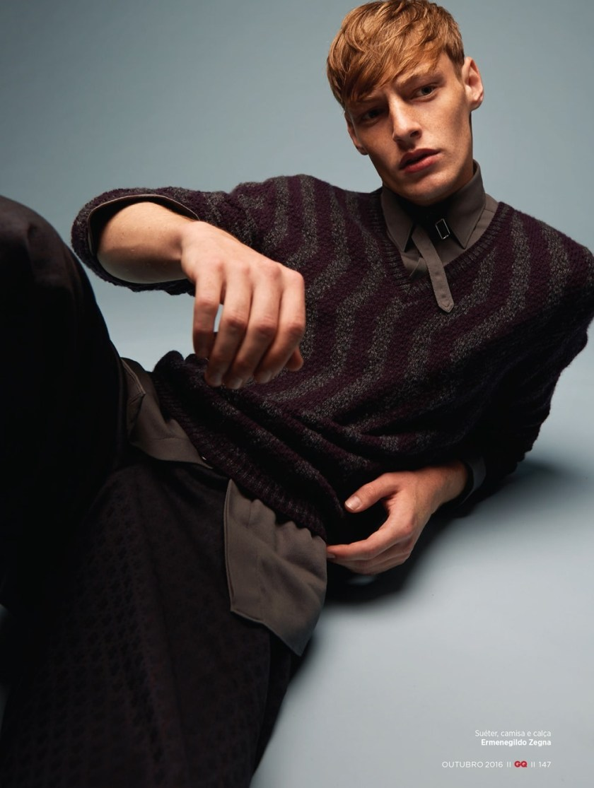 GQ BRAZIL Roberto Sipos by Karl Simone. Jenesee utley, October 2016, www.imageamplified.com, Image Amplified (6)