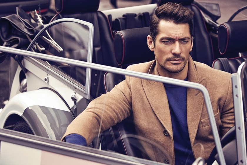 GQ MEXICO David Gandy by Richard Ramos. Lorna McGee, October 2016, www.imageamplified.com, Image Amplified2