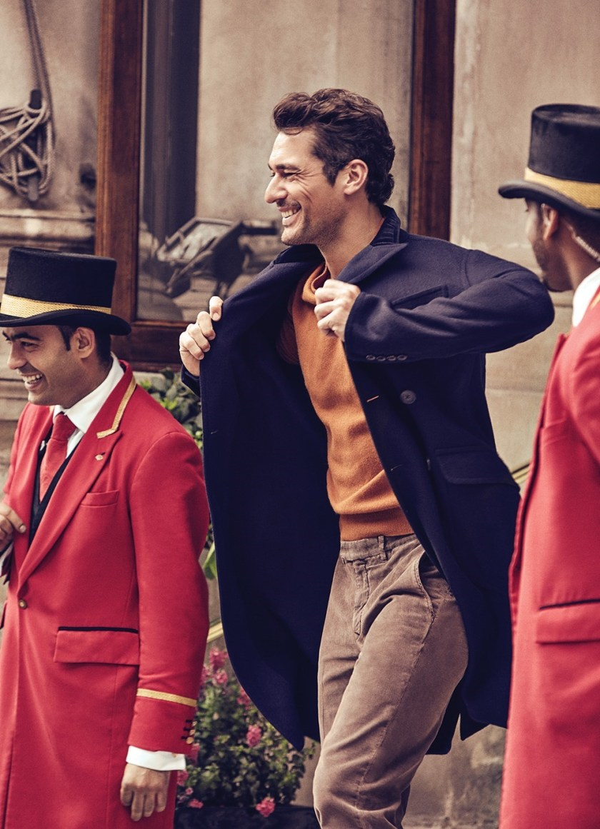 GQ MEXICO David Gandy by Richard Ramos. Lorna McGee, October 2016, www.imageamplified.com, Image Amplified6