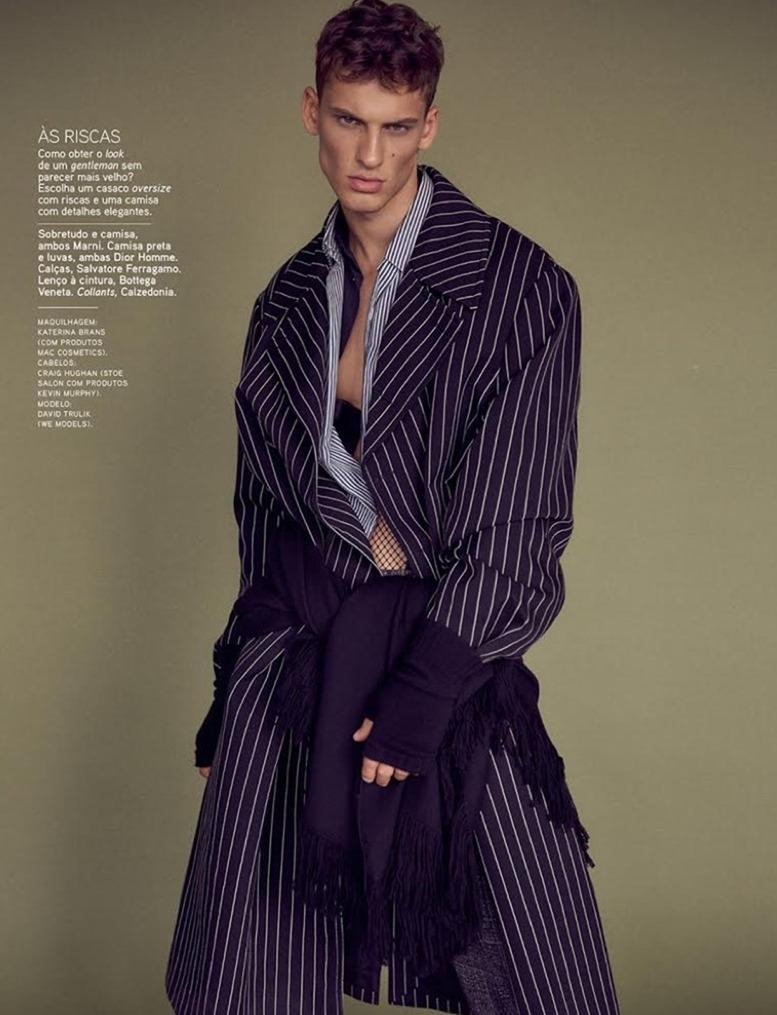 GQ PORTUGAL David Trulik by Branislav Simoncik. Fall 2016, www.imageamplified.com, Image Amplified14