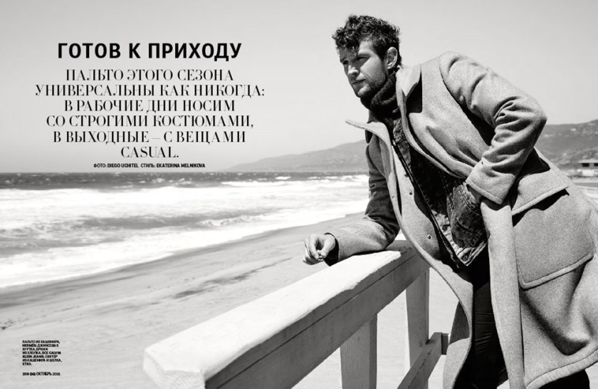 GQ RUSSIA Jimmy Brighton by Diego Uchitel. Ekaterina Melnikova, October 2016, www.imageamplified.com, Image Amplified1
