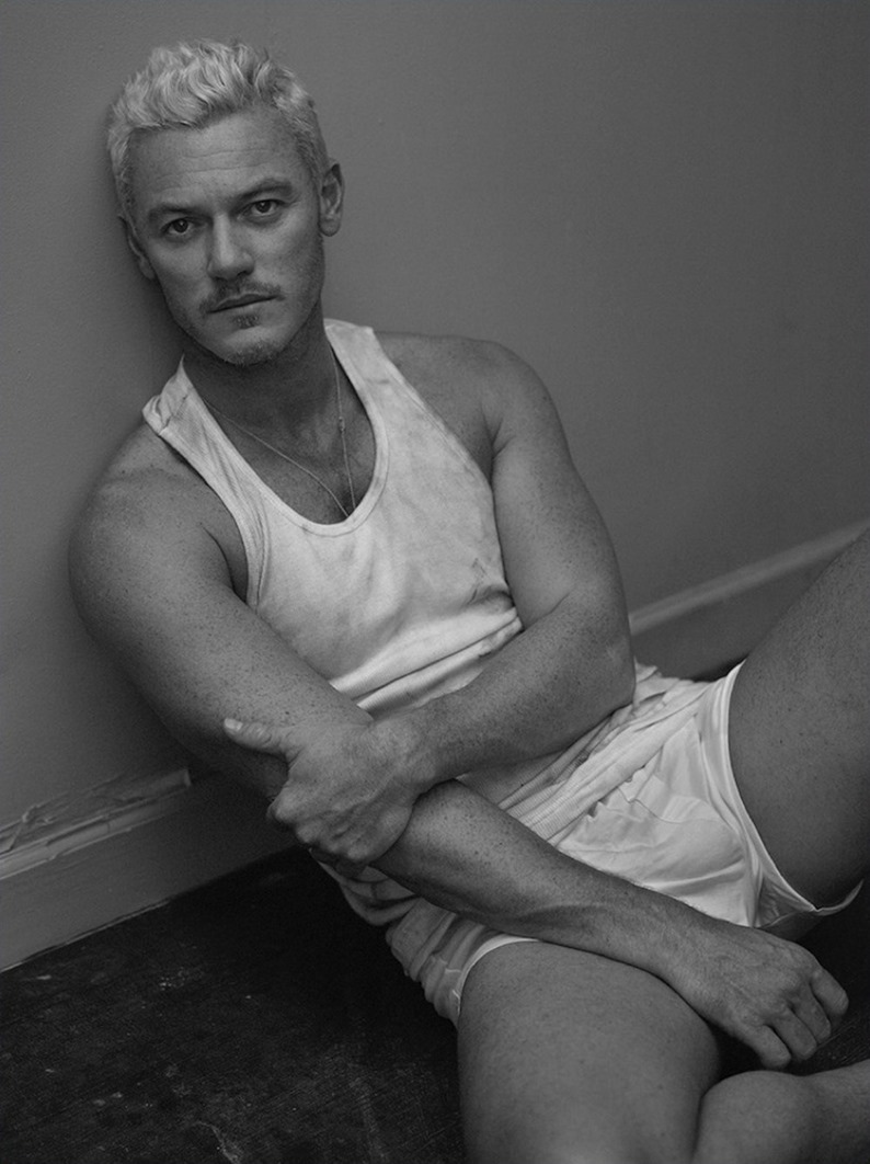 INTERVIEW MAGAZINE Luke Evans by Thomas Whiteside. David Casavant, Fall 2016, www.imageamplified.com, Image Amplified (5)