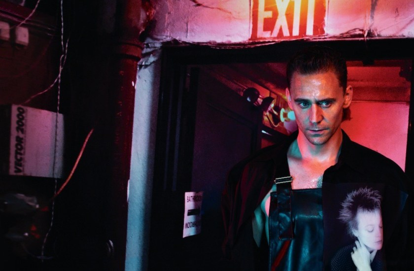INTERVIEW MAGAZINE Tom Hiddleston by Steven Klein. Karl Templer, October 2016, www.imageamplified.com, Image Amplified (7)