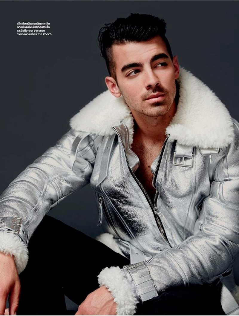 L'OPTIMUM THAILAND Joe Jonas by David Urbanke. October 2016, www.imageamplified.com, image amplified4