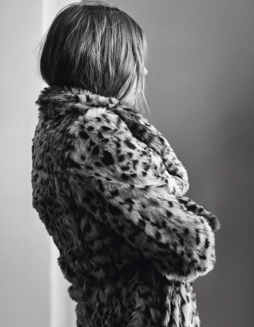 MADAME FIGARO FRANCE Carine Roitfeld by Sebastian Faena. September 2016, www.imageamplified.com, Image Amplified (6)