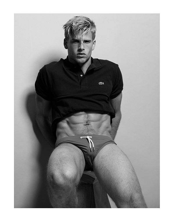MMSCENE Drew Hanley by Richard Gerst. Fall 2016, www.imageamplified.com, Image Amplified4
