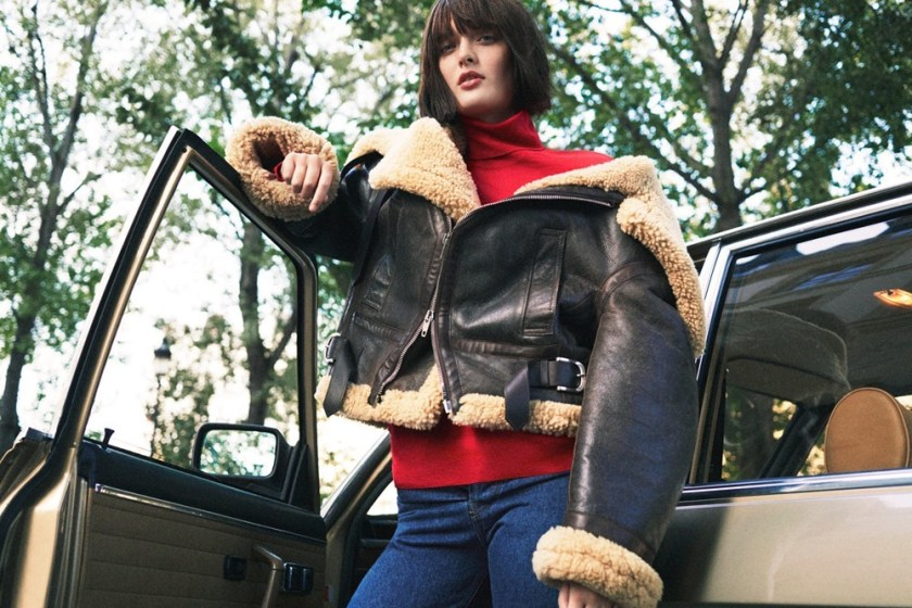 THE EDIT MAGAZINE Sam Rollinson by Quentin De Briey. Morgan Pilcher, October 2016, www.imageamplified.com, Image Amplified (8)