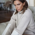 THE EDIT: Victoria Beckham by Tom Craig