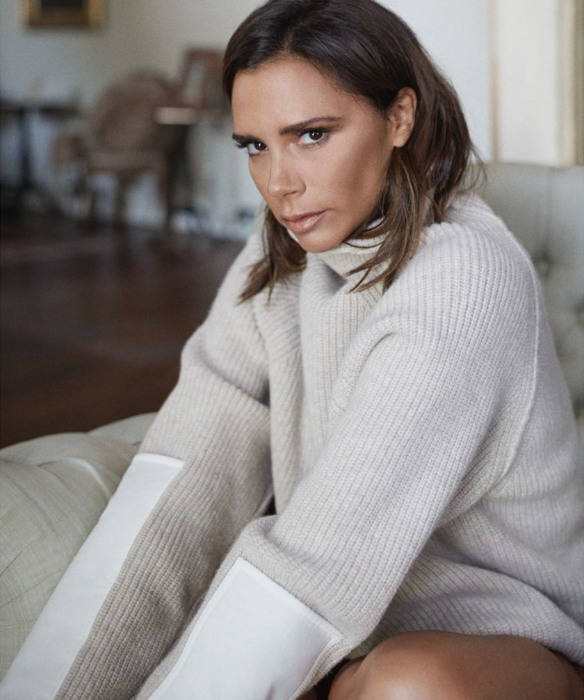 THE EDIT Victoria Beckham by Tom Craig. Cathy Kasterine, October 2016, www.imageamplified.com, Image Amplified (1)