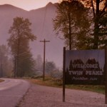 TWIN PEAKS NEWS:  Mark Frost's Secret History of Twin Peaks Out Now, Kyle MacLachlan & Cast Hint at the Unexpected in New Teaser Video