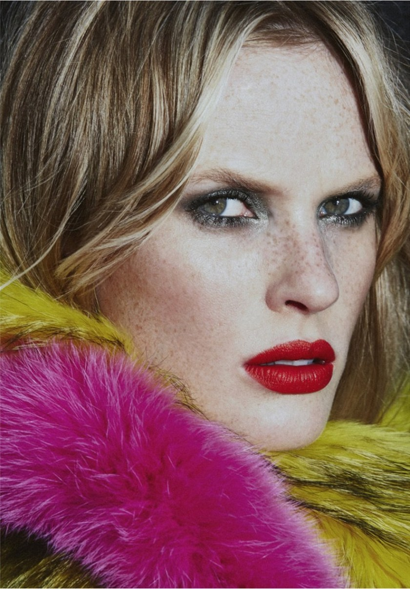 VOGUE PORTUGAL Anne Vyalitsyna by An Le. Paulo Macedo, October 2016, www.imageamplified.com, Image Amplified (3)