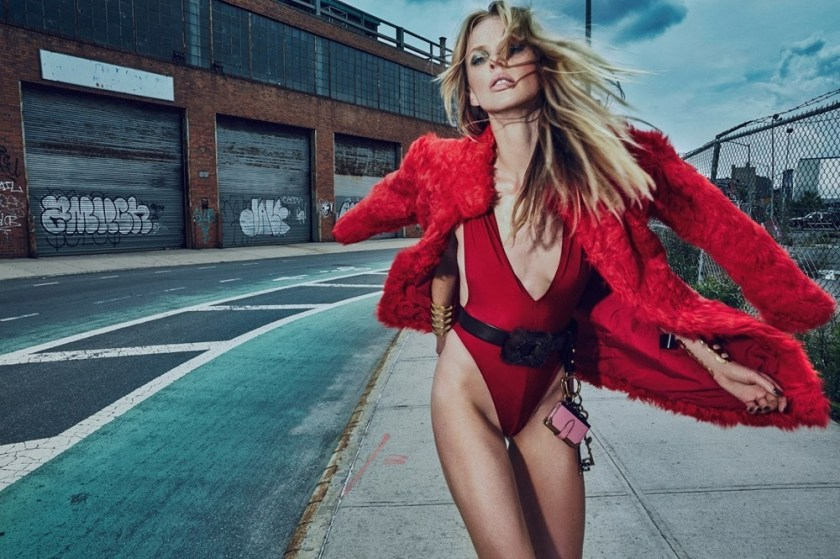 VOGUE PORTUGAL Anne Vyalitsyna by An Le. Paulo Macedo, October 2016, www.imageamplified.com, Image Amplified (6)