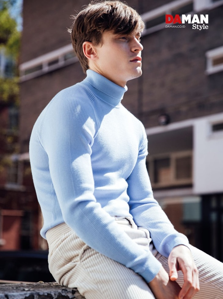 DAMAN MAGAZINE Oliver Cheshire by Mitchell Nguyen McCormack. Fall 2016, www.imageamplified.com, Image Amplified (4)