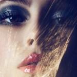 DIOR MAGAZINE: Lorena Maraschi by Solve Sundsbo