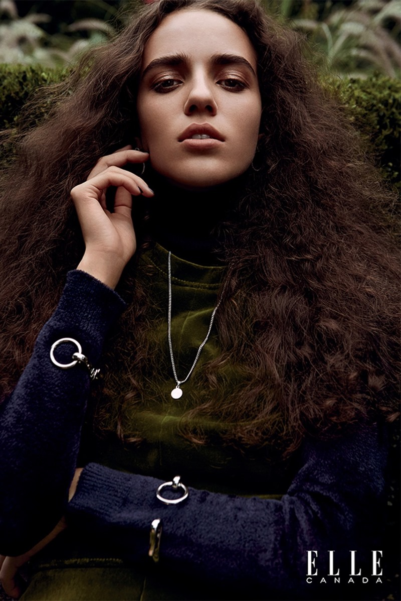 ELLE CANADA Emma Arruda by Owen Bruce. Juliana Schiavinatto, December 2016, www.imageamplified.com, Image Amplified (7)