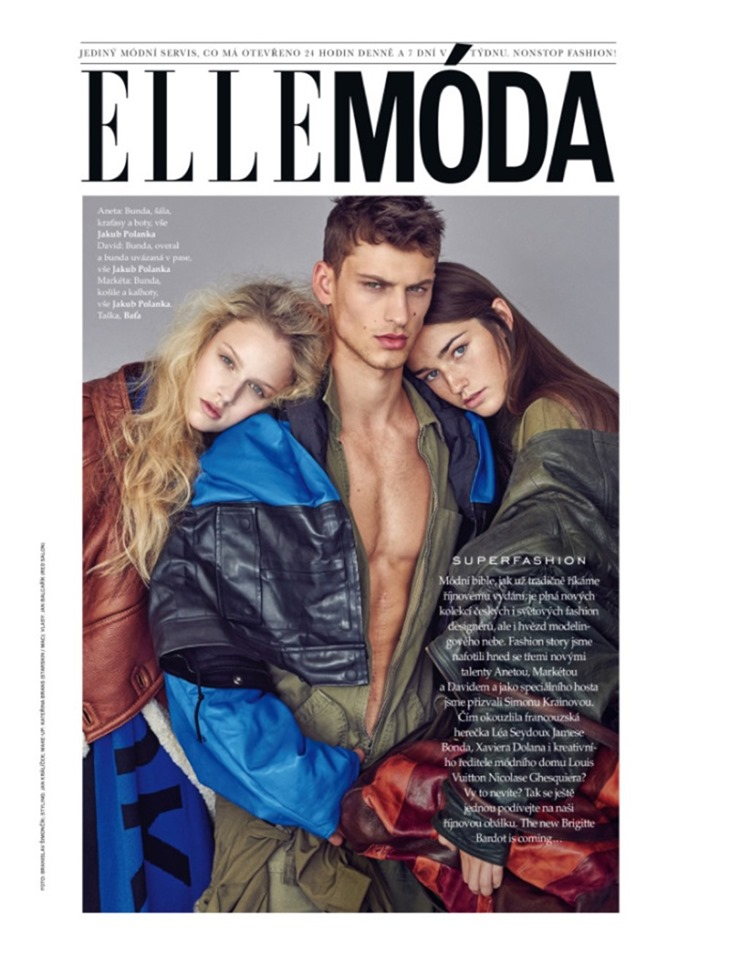 ELLE CZECH David Trulik by Branislav Simoncik. Jan Kralicek, Fall 2016, www.imageamplified.com, Image Amplified (3)